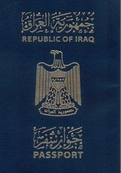 iraq divorce papers visa birth certificate postage stamps google ielts