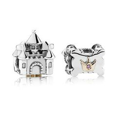 Pandora MOA - Happily Ever After Charm, $75.00 (http://www.pandoramoa.com/happily-ever-after-charm/)