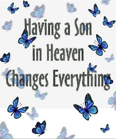 Nothing will ever be the same without you Marc . I Love Mom, Mothers Love, First Love, In Loving Memory Quotes, Mom Quotes, Grief Poems, In Remembrance Of Me, Missing My Son, I Love You Forever