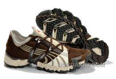 http://www.jordanaj.com/2010-puma-running-shoes-in-brown-beige-super-deals.html 2010 PUMA RUNNING SHOES IN BROWN/BEIGE SUPER DEALS Only $91.00 , Free Shipping!