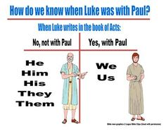 Sauls conversion free printable comic strip style story paul agabus fandeluxe Gallery