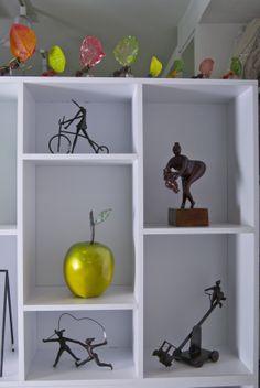 #GaleríaBortot #ArteBortot #ExpoArtistas