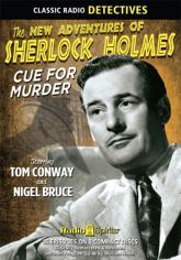 10 Best The New Adventures of Sherlock Holmes images in 2014