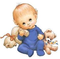 نتيجة بحث الصور عن diario do bebe tilibra