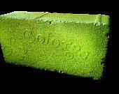 De Colores - Cursillo - gift on Etsy.com