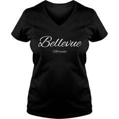 Nebraska Bellevue US DESIGN EDITION - Mens Premium T-Shirt  #gift #ideas #Popular #Everything #Videos #Shop #Animals #pets #Architecture #Art #Cars #motorcycles #Celebrities #DIY #crafts #Design #Education #Entertainment #Food #drink #Gardening #Geek #Hair #beauty #Health #fitness #History #Holidays #events #Home decor #Humor #Illustrations #posters #Kids #parenting #Men #Outdoors #Photography #Products #Quotes #Science #nature #Sports #Tattoos #Technology #Travel #Weddings #Women