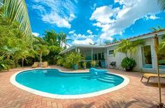 Fort Lauderdale Fl Vacation Rental By Owner