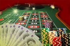 Durchsuchen Sie diese Website http://www.casinotrick.net/spielautomatenmanipulieren.htm für weitere Informationen auf Spielautomaten Manipulieren.Mit dem Manipulieren vonSpielautomaten lassen sich Ihre Gewinne vervielfachen. Spielautomaten manipulieren geschieht unbemerkt. Selbst im Falle der Bande von oben fiel das Ganze erst dadurch auf, dass gleich viele verschiedene Standorte große Verluste meldeten.