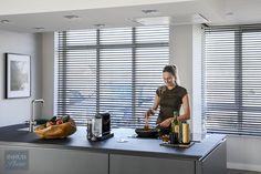 19 beste afbeeldingen van raamdecoratie keuken in 2019 blinds
