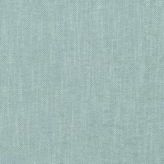 Brewster Home Fashions Shangri La Bertrand x Marble Wallpaper Roll Color: Purple In China, Home Wallpaper, Wallpaper Roll, Modern Wallpaper, Osborne And Little, Brewster Wallpaper, Textiles, Premier Prints, Blue Wallpapers