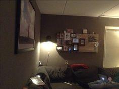 Vinyl Steigerhout Look : Best steigerhout images house decorations pallet
