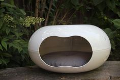 Pet Pod Trendy Home, Seat Covers, Dog Accessories, Dog Bed, Snuggles, Your Pet, Plush, Cat Products, Cats