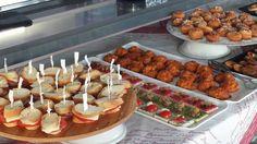 Allo Spaten Lounge Restaurant , lunedi martedi e mercoledi, aperitivo a 6 euro anziche' 8,50 - In zona Eur, dalle 17:30 alle 20:00 allo Spaten e' aperitivo a buffet no-limits in promozione