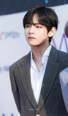 My innocent and adorable oppa❤️❤️😍😍😘😘 Bts Kim, Kim Namjoon, Jung Hoseok, Seokjin, Bts Bangtan Boy, Bts Boys, Jimin, V Taehyung, Daegu
