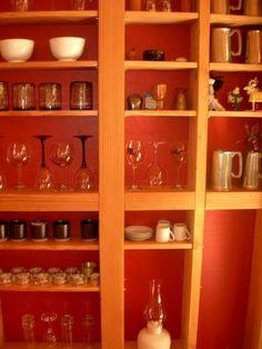 392 Best Kitchen Remodel Diy Images On Pinterest Carpentry