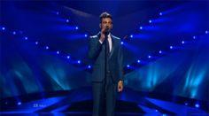 eurovision 2013 tracklist