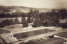 Freibad EM