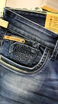 500 Best Pocket Design Images In 2020 Denim Details Mens Jeans Denim Pocket,Wedding Bridal Mehendi Designs For Hands
