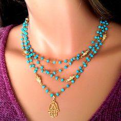 NecklaceDay | Popular & Beautiful Necklaces
