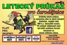 čarodějnice - Hledat Googlem Funny Memes, Jokes, Love Is Sweet, Motto, Activities For Kids, Image Search, Funny Pictures, Funny Pics, Witch