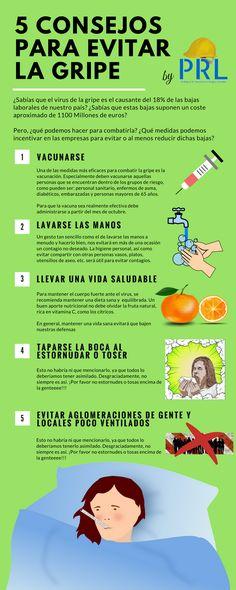630 Ideas De Consejos De Salud Salud Consejos Para La Salud Salud Y Belleza