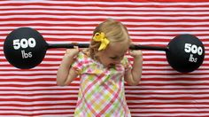 """picture """"booth"""" for olympic party.round black cardboard with written on it, attached to curtain rod painted black Circus Carnival Party, Spring Carnival, School Carnival, Carnival Birthday Parties, Carnival Themes, Halloween Carnival, Circus Birthday, Halloween Party, Party Themes"""