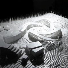 """nasıl """"iniş"""" [Micro. Türü] büyük bir bina geliyor, 300 modelleri en önemli mimari ilham die size!"""