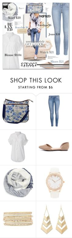 """::hip street chic under $140::"" by sinesnsingularities ❤ liked on Polyvore featuring H&M, Breckelle's, BP., Forever 21, Charlotte Russe, GetTheLook, StreetStyle, outfitideas, contestentry and weekendstyle"