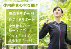 野草酵素 Reset。-リセット- 濃縮天然野草酵素ドリンク 安心の国内産 原液エキス100% 美容と健康のPRANA(プラーナ)
