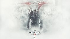 """the witcher 3 wild hunt"" Poster von 2205 