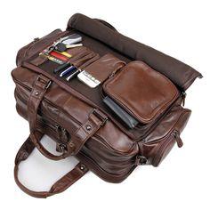 608e866ce9 Cheap handbags women bags