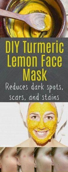 15+ Ideas Baking Soda Face Mask Dark Spots Essential Oils For 2019 #baking #OrganicFaceMoisturizer Baking Soda For Dandruff, Baking Soda Mask, Baking Soda For Hair, Baking Soda Water, Baking Soda Vinegar, Baking Soda Shampoo, Dry Shampoo, Cider Vinegar, Face Mask Peel Off