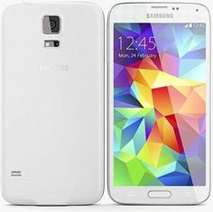 Samsung Korea Galaxy S5 SM-G900F 32GB Factory International Version Unlocked Smartphone - Retail Packaging - White - For Sale Check more at http://shipperscentral.com/wp/product/samsung-korea-galaxy-s5-sm-g900f-32gb-factory-international-version-unlocked-smartphone-retail-packaging-white-for-sale/