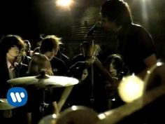 Death From Above 1979 - Blood On Our Hands - YouTube