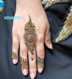 116 Best Arabic Mehendi Designs photos by mehendi New Henna Designs, Floral Henna Designs, Mehndi Designs Book, Finger Henna Designs, Mehndi Designs For Girls, Mehndi Designs For Beginners, Modern Mehndi Designs, Wedding Mehndi Designs, Mehndi Designs For Fingers