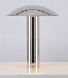 8 Besten Florian Schultz Bilder Auf Pinterest Lamp Design Light