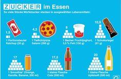 Hamburg (ots) - Grafiken liefern die wichtigsten Informationen und Hintergründe auf einen Blick. Seit mehr als 60 Jahren versorgt dpa-infografik, ein Tochterunternehmen der...