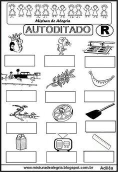 www.misturadealegria.blogspot.com.br-autoditado+R-imprimir-colorir.JPG (464×677)