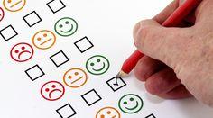 Voici un questionnaire VAK de 20 questions qui vous permettra de mieux vous situer en lien avec trois modes de perception.