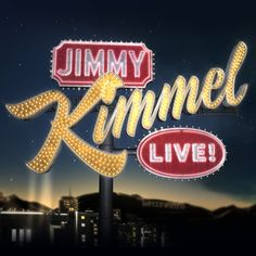 Watch the official Jimmy Kimmel Live online at ABC.com. Get exclusive videos, blogs, photos, cast bios, free episodes and more.