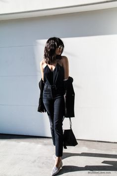 """the-streetstyle:  """" In Oz  """""""