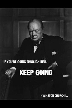 looking for Winston Churchill Quotes for inspiration and motivation in life, then here we have best quotes of Winston Churchill Quotes with pictures. Citations Churchill, Churchill Quotes, Winston Churchill, Quotable Quotes, Motivational Quotes, Inspirational Quotes, Quotes Quotes, Motivational Speakers, Epic Quotes