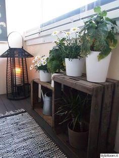 Über 40 komfortable grüne Balkon-Design-Ideen, die Sie jetzt ausprobieren können   - Garden & Outdoor - #ausprobieren #BalkonDesignIdeen #die #Garden #grüne #jetzt #komfortable #können #Outdoor #Sie #Über