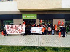 El TSJ ordena la subrogación de los trabajadores de contratas del Metal de Albacete en aplicación del Convenio Colectivo provincial del sector