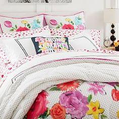 Bedding  MayBaby | PBteen