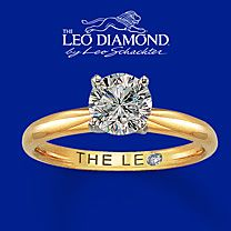 Jewelry from Kay Jewelers, your trusted Jewelry Store Kay Jewelers Engagement Rings, Leo Diamond, 1 Carat, Wedding Bands, Gold Wedding, Solitaire Ring, Round Diamonds, Heart Ring, Gemstones