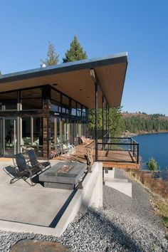 Swooning over Uptic Studio's Modern Cabins and Woodsy Homes Hammer_20b2.jpg