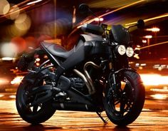 Buell XR9SX Lightning City My dream motorcycle!!!!