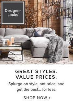 74 best value city credit card value city furniture credit card rh pinterest com