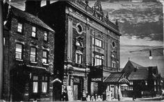st helens history photos - Google Search